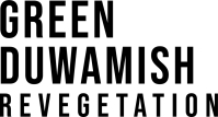 Green-Duwamish Revegetation