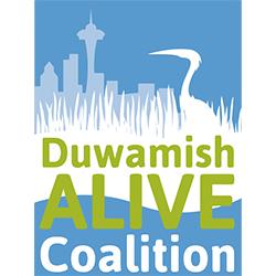 Duwamish Alive Coalition