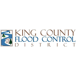 King County Flood Control District