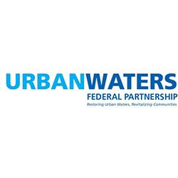 Urban Waters Federal Partnership